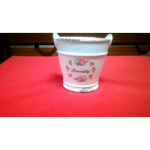 杯子花盆1 園藝周邊商品
